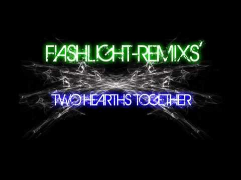 Flashlight Remix