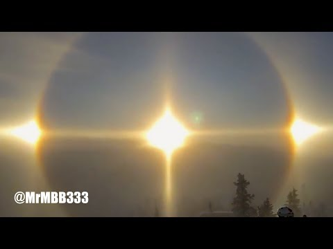 Nobody knew...MLB and the Solar Minimum? - Impossible similarities...but true!