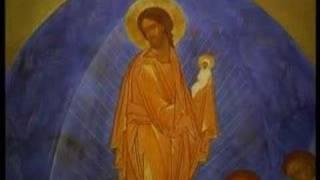 Успение Божьей Матери. Закон Божий, ч. 101(Цикл передач по книге