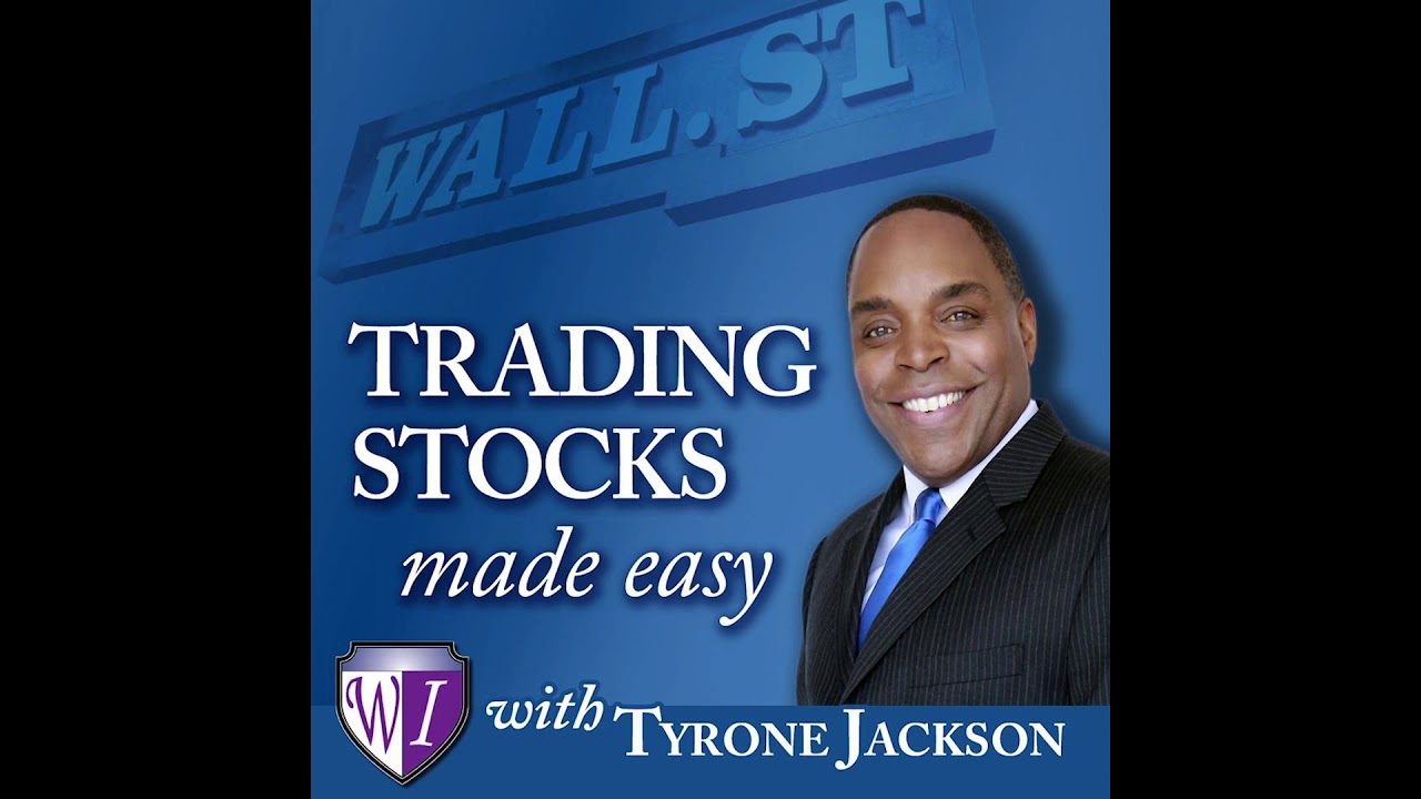 TSME # 93: Trading With 100K or More