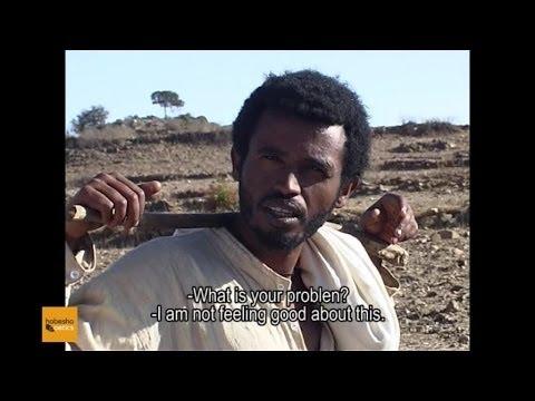 Download Eritrea - Ngus Chaka  - Official Eritrean Movie - Part 4 - New Eritrean Movie 2014