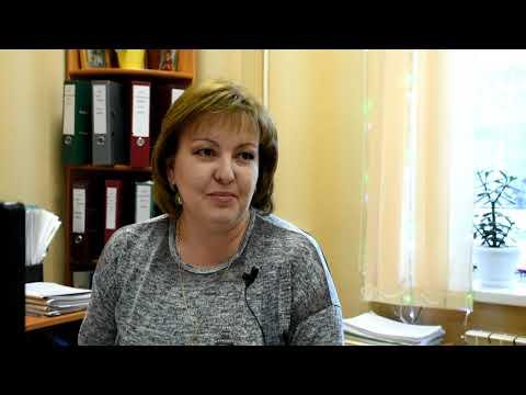 Жители села Красногвардейского: Стекольный завод нужен Ставрополью