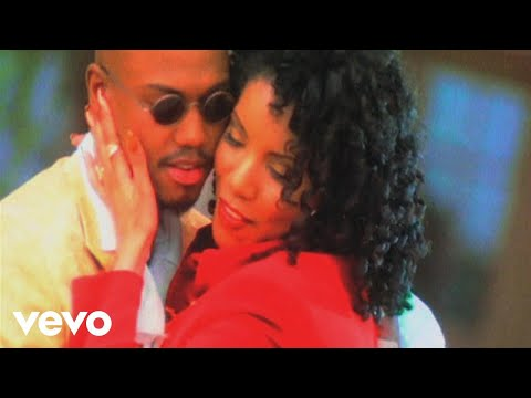 La Bouche - Fallin' In Love (Official Video) (VOD)