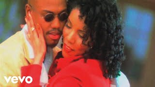 La Bouche - Fallin' In Love (Official Video)