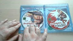 Bluray / DVD / Cd Update # 01 (März, April, Mai) Amazon, Rebuy, Weltbild, Filmundo, Alphamovies