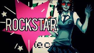 Homestuck MEP || Rockstar || Full