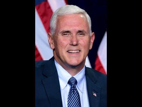 PYSCHIC READING :WHY MIKE PENCE WANTS TO HANG GAY PEOPLE!