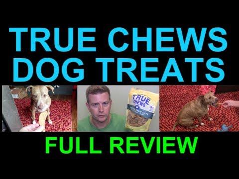 true-chews-natural-dog-treats-premium-jerky-cuts-turkey-review-made-in-usa