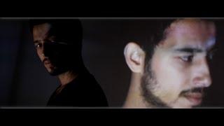 İntizam - Vedaların Sonu Yok ( Official Video Clip )