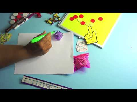 Dr Nicki - CCSS Math 3rd Grade Critical Areas pt 1.mov