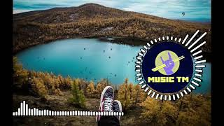 Dj Santuy Viral Melodi Jedag Jedug Tiktok Full Bass