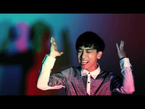 UNCHAIN「Dangerous」MUSIC VIDEO