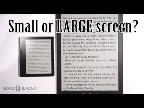 Barnes & Noble is making Nook Tablets Again - YouTube