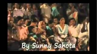 YouTube   Baba Vishwakarma Aarti