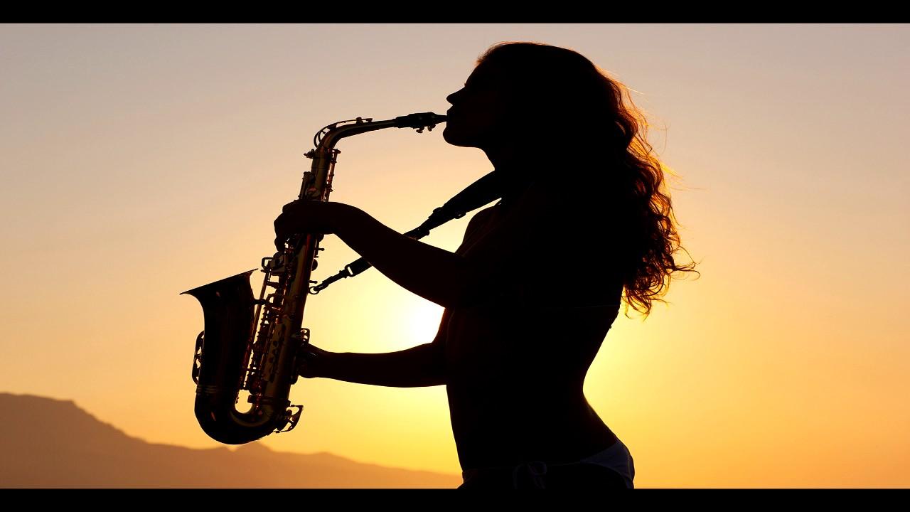 Картинки по запросу Невероятно красивая музыка - Легран (Саксофон)-Michel Legrand