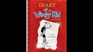 How to draw Greg Heffley and Rowley Jefferson
