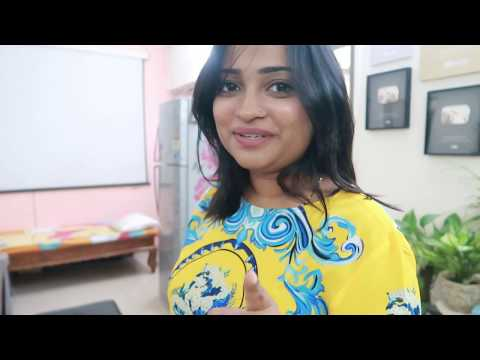 STARTING New Journey Of My Vlogging Life WORK_iNDIAN MOM ON DUTY VLOGS