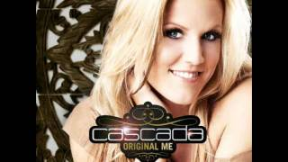 Cascada - Night Nurse (Audio)
