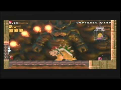 Mario Party 9 - Step It Up (Bowser Gameplay) from YouTube · Duration:  10 minutes 48 seconds