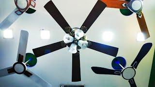celling fan in lower price    ceiling fan wholesale market in Delhi    manufacturing of fan delhi.
