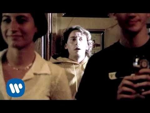 Desde Que No Nos Vemos (video clip)