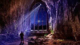 Night Ray Light