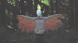 Video Native Suns- The Good thief download MP3, 3GP, MP4, WEBM, AVI, FLV Januari 2018