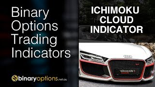 Ichimoku Cloud Indicator: How to use a Ichimoku Kinko Hyo strategy