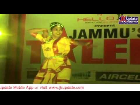 Jammu's Got Talent Season 7 Grand Finale Highlights