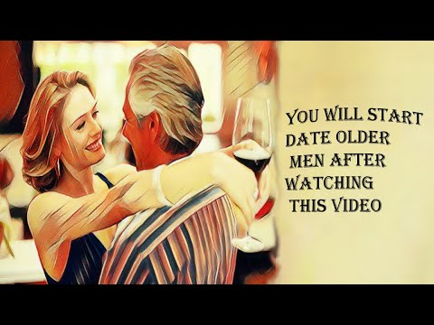 advantages of dating an older woman - romance - nairaland