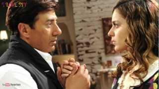 Aaja Meri Jaan Full Song (Audio) ★ I Love New Year ★ Sunny Deol, Kangana Ranaut