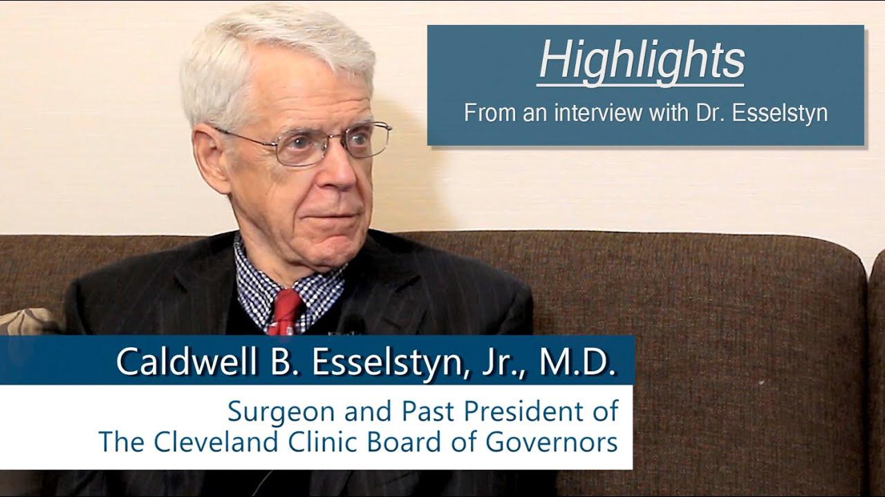 dr. esselstyn dieta y diabetes