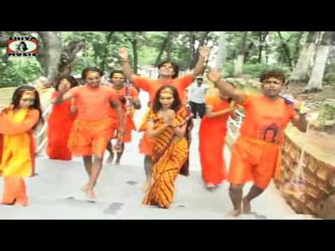 Khortha Song Jharkhandi 2014 - Sab Koi Kahe Bolbum  |  Khortha Video Album :  DAMRUWALA