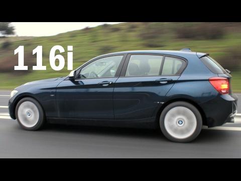 NEDEN BMW / NEDEN BMW 1.16 i / Memnunmuyum? VLOG