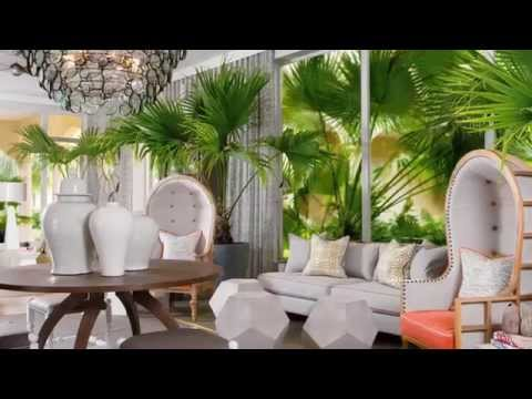A Turks & Caicos Resort Elevates Guest Experiences with Creative Design & Concept
