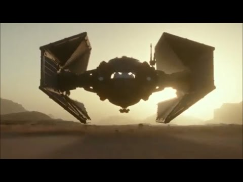 star-wars-the-rise-of-skywalker-trailer-remix!-spoilers!