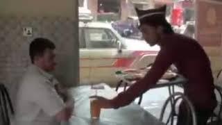 ШУНАКАНГИ ЯХШИ ЭНСОНЛАР КУПАЯВЕРСИН