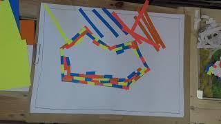 Artystyczne #4