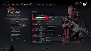 "🔴Ghost Recon BREAKPOINT PVE HOW TO BEAT THE RAID LIVE STREAM""RAID TIME"" #2"