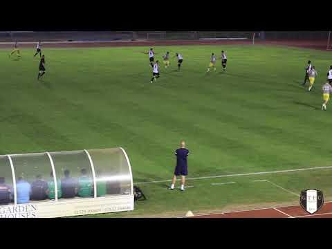 Grantham Mickleover Goals And Highlights