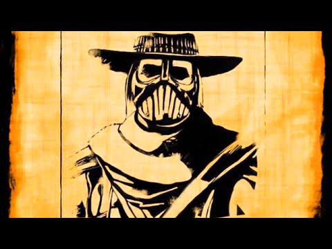 "MY FIRST EVER KING OF THE HILL! - Mortal Kombat X ""Alien"" Gameplay (Mortal Kombat XL)"