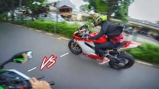 me vs jodiemotovlog hd gausah ditonton motovlog indonesia