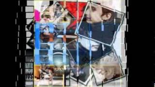 Repeat youtube video Stereo love 2011   Sunji Love Thailand