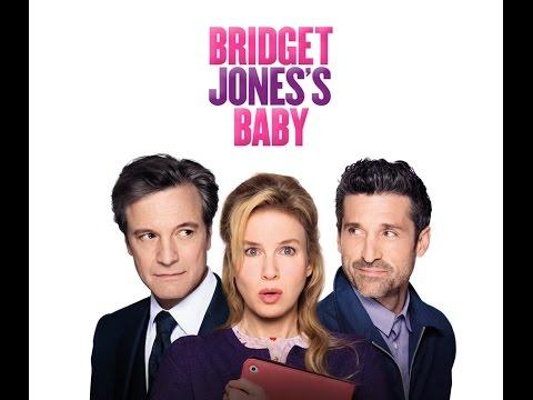 Bridget Jones's Baby [Still Falling For You – Ellie Goulding]