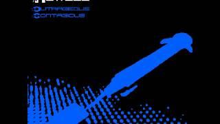 Derek Howell - Outrageous Contagious (Ben Coda remix)