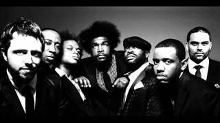 The Roots ft. Dice Raw - Don
