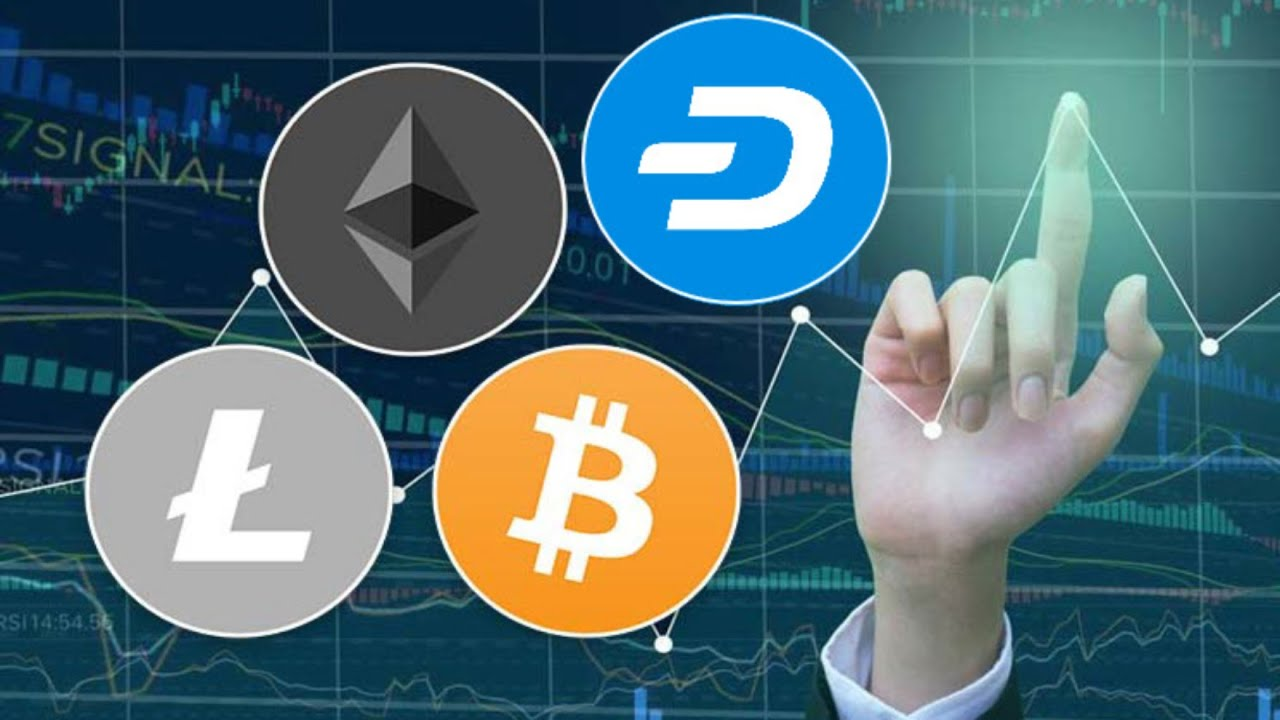 prekybos signalo paslaugos kripto kriptovaliuta ethereum investuoja