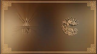 IIMT × Cultural Committee 2O19—2O21 Farewell Video.