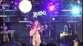 2015年1月12日に大阪RUIDOで行われた ライブ映像と生音 【あまゆーずと...