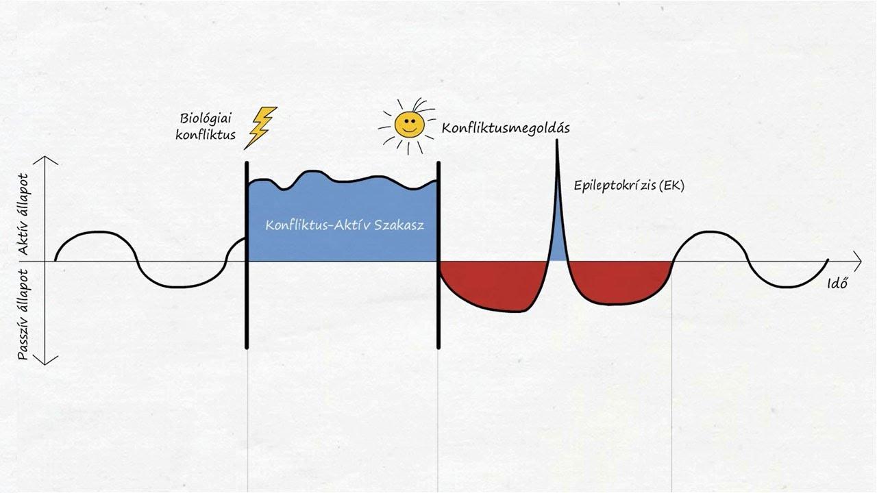 A Bacterfort hivatalos honlapjának áttekintése paraziták égési sérüléseinek kezelése